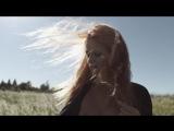 Превосходный клип от талантливого видеографа Даниила, в гланой роли очаровательная модель Кэт Рич