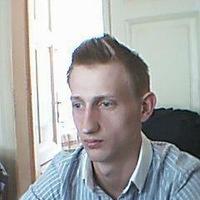 Назар Головатюк
