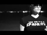 SPANKOX FEAT. YUNNA - Makaroni 1080p