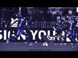 Nice goal Sadio DIALLO ►NIKULIN ► vk.com/foot_vine1