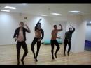 Video-2011-12-23-11-55-25