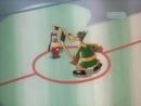 Droopy Hockey (Друппи играет в хоккей, 1993)