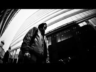 «Текст» | Роман Дмитрия Глуховского | Трейлер #1