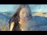 Paris Blohm feat. Elle Vee - Into Dust, 2017