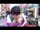 110712 NMB48 Naniwa Nadeshiko #01