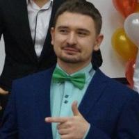 Аким Присадков