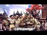 Мощная и Красивая Эпическая Военная Музыка!