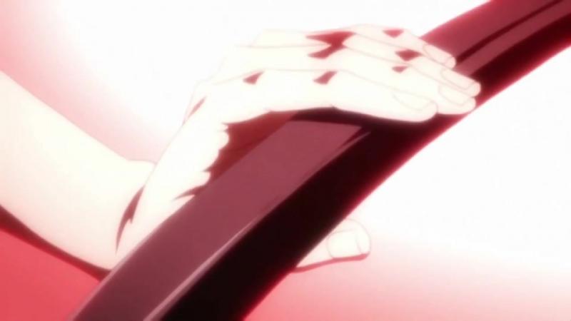 Bleach AMV song Deathblow [Remake Full]