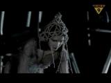 Binary Finary - 1999 (Kay Cee Remix) TMF9