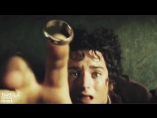Хоббит. Трилогия / The Hobbit. Trilogy
