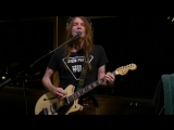 The Dandy Warhols - STYGGO (Live on KEXP)
