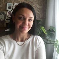 Елена Коротыч
