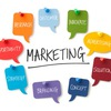 Маркетинг для вашего бизнеса|дизайн| Киров