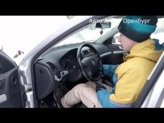 Авто Ангел-Помощь на дороге-замена свечей