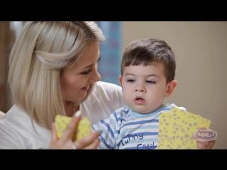 Джон Лэмби о важности развития эмоционального интеллекта у детей