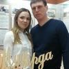 Lenar Valeev