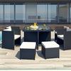 Ротанговая мебель Kimark