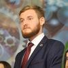 Sergey Tarasenko