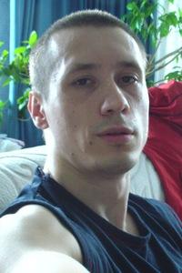 Илья Вишератин