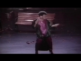 Evelyn Champagne King - Your Personal Touchстраница