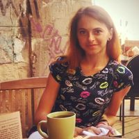Вікторія Мельник