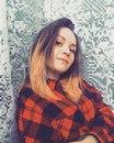 Фото Сони Белоусовой №5