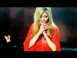 Najoua Belyzel - Je Ferme Les Yeux (2006) 1080p