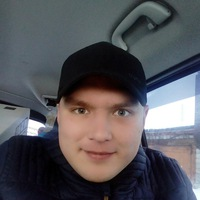 Анатолий Осетров