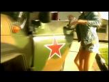 Rhino Bucket - Ride With yourself_HD