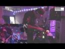 Bunker.live - 2017-01-15 - (1) роман касторский - fsol mix