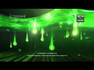 ИМПУЛЬС МОЛОДОСТИ - 10 000 микрокапсул молодости в одной капле