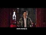 Хаёт Ризоев - Хобам намебарад 2017 _ Hayot Rizoev - Khobam namebarad 2017 ( Official video )