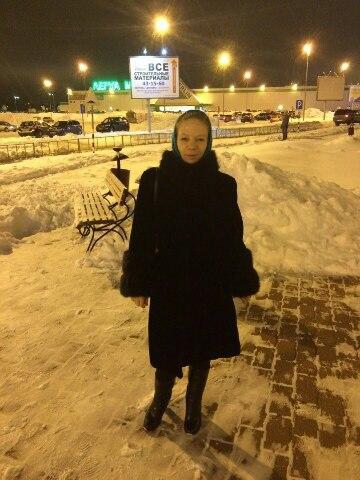 Татьяна Зарубина, Тула - фото №17