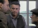 Побег из Собибора (1987) HD 1080p