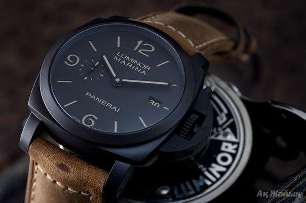 ????Элитные наручные часы со СКИДКОЙ 70% ????