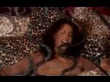 La Bouche - Sweet Dreams (European Version) 1994