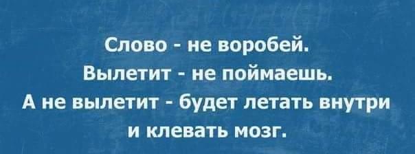 Фото №456239956 со страницы Николая Обухова