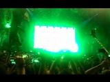 Armin van Buuren &amp Human Resources Dominator