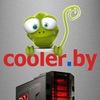 Купить компьютеров в Минске и РБ от Cooler.by