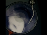 Maceo Plex - Hang 106