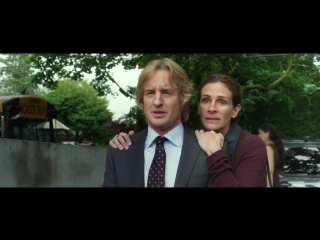 Трейлер фильма «Чудо» / Wonder (2017 Movie) Official Trailer – #ChooseKind – Julia Roberts, Owen Wilson