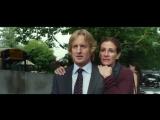 Трейлер фильма Чудо  Wonder (2017 Movie) Official Trailer  #ChooseKind  Julia Roberts, Owen Wilson