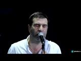 Евгений Гришковец и группа Бигуди - Год без любви
