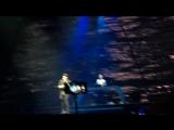 Armin Only Embrace(Олимпийский 17.03.17)-Waves(Live Mr Probz)