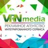 ВРН_Медиа|Полиграфия|Сувениры Воронеж