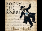 Hava Nagila (DjsNake Remix) ItaloDance