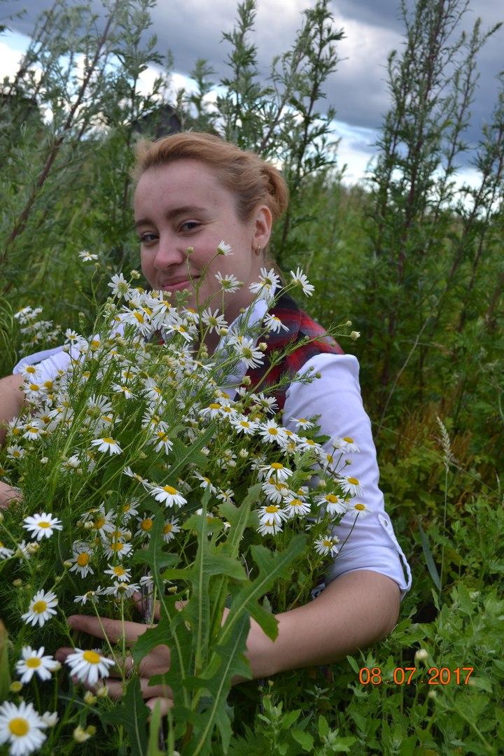 Анжелика Никифорова, Казань - фото №3