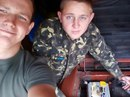 Славик Олексеенко фото #9