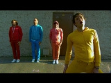 OK Go - End Love - Official Video