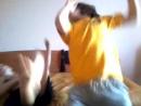 Video-2012-02-03-11-05-29